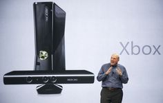 Expectations High For Next Xbox