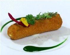 Le cordon bleu gastronomique - Une recette CuisineAZ