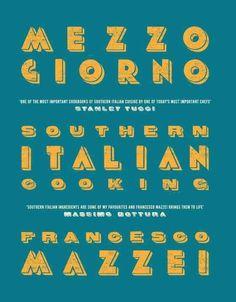 Mezzogiorno by Francesco Mazzei | wordery.com