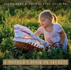 A Mother's Book of Secrets:Amazon:Books