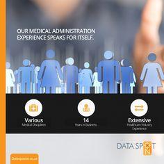 We manage medical billing administration and patient accounts administration on our Medical Practice Management Software. Medical Billing, Clinic, Health Care, Investing, Management, Health
