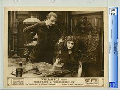 1916 hair - Google keresés