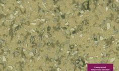 Covor pvc trafic Intens linoleum eterogen Acczent Terra Tarkett CH 235 21 How To Dry Basil, Herbs, Flooring, Design, Herb, Wood Flooring, Floor, Medicinal Plants