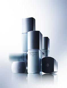 Resultado de imagen para still life perfum men
