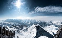 Click here to download in HD Format >>       Central French Alps Wallpapers    http://www.superwallpapers.in/wallpaper/central-french-alps-wallpapers.html