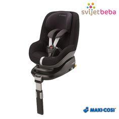 http://www.svijet-beba.hr/djecje-autosjedalice/maxi-cosi/pearl/9-18-kg/grupa-i/40/30/468