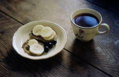 http://my-morning-coffee.tumblr.com/