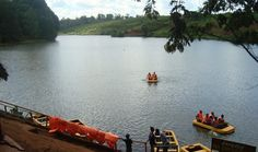Best Easter Holiday Team destinations in Kenya: Places to visit in Nairobi