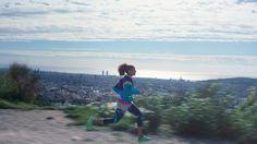 RunKeeper devient plus social pour nous motiver à courir - http://www.frandroid.com/android/applications/369956_runkeeper-devient-plus-social-motiver-a-courir  #ApplicationsAndroid