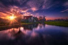 So Dutch by Iván Maigua - Photo 137995955 - 500px
