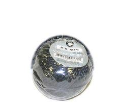 Canvas Corp - Jute Cord Balls - Grey - 100 Feet