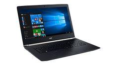Acer Aspire V 17 Nitro VN7-792G-78VL Review http://allelecreview.com/acer-aspire-v-17-nitro-vn7-792g-78vl-review | Free Shipping on Acer Aspire V 17 Nitro VN7-792G-78VL Mother's Day Sale 2016 - Get best deals here!  #LaptopReview #HDTVReview #DesktopPCReview