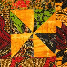 Posts about kente cloth written by The Quilters World Report Elephant Quilts Pattern, Quilt Patterns, African Fabric Store, African Quilts, Kente Cloth, Recycled Art, Fabric Art, African Art, Quilting Projects