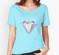 Retrometry IV (Diamond) by metron