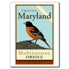 >>>Low Price Guarantee          	Travel Maryland Post Card           	Travel Maryland Post Card you will get best price offer lowest prices or diccount couponeShopping          	Travel Maryland Post Card Online Secure Check out Quick and Easy...Cleck Hot Deals >>> http://www.zazzle.com/travel_maryland_post_card-239893000866568003?rf=238627982471231924&zbar=1&tc=terrest