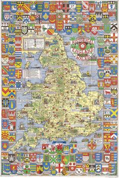 historical+map+of+england+&+wales+(small).jpg 665×1,000 Pixel