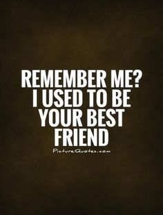 friends quotes & We choose the most beautiful Top 85 Awesome Quotes On Fake Friends And Fake People for you.Awesome Quotes On Fake Friends And Fake People 16 most beautiful quotes ideas Lost Quotes, Bff Quotes, Happy Quotes, True Quotes, Funny Quotes, Lost Friendship Quotes, Night Quotes, Fake Love Quotes, Broken Friendship