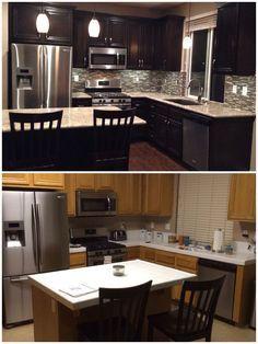D64c8056f5bb1cb2d4bf61a033b98360 640×853 Pixeles · Kitchens