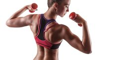 Bodybuilder ||  Image URL: http://images.fitnessmagazine.mdpcdn.com/sites/fitnessmagazine.com/files/1200_grokker_arm_dumbbell.jpg