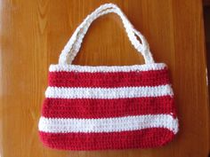 Hey, I found this really awesome Etsy listing at https://www.etsy.com/ru/listing/452137476/knitted-bag