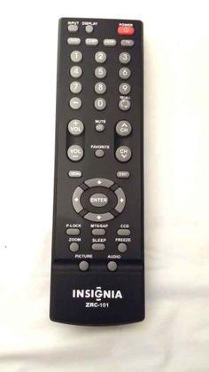 ZRC-101 Remote Control Frozen Pictures, Control System, Remote, Frozen Images, Pilot