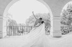 Wedding Day / Mexico Photographer / Cineluk Wedding Photo & Video