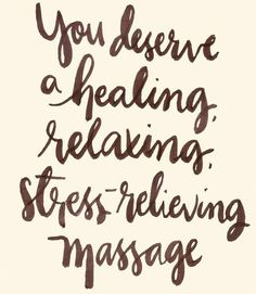 How Massage Therapy Heals Physical Pain – Massage For Health Massage Quotes, Massage Tips, Massage Benefits, Massage Room, Massage Techniques, Spa Massage, Massage Therapy, Massage Meme, Health Benefits