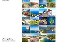 Besuche unsere Chronik-Fotogalerie (FB)   In dieser Form eine wunderschöne Quelle der Inspiration   >> Fotogalerie: https://www.facebook.com/kroexklusiv/photos/?tab=album&album_id=171191012895871 <<   Kroatien steht für das Mittelmeer, wie es einmal war, für hochwertige touristische Eindrücke, für 1244 Inseln an der wunderschönen Adriaküste, für 21 Weltkulturerbe unter dem Schutz der UNESCO...