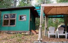 20 Best cob cottage images | Cob houses, House building, Building a  Sq Ft House Plans Html on