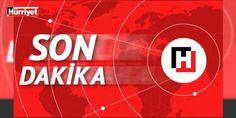 İstanbul'da TEM Edirne yönü trafiğe kapandı: Polis, itfaiye ve sağlık ekibi sevk edildi: İstanbul'da TEM otoyolunda 5 aracın karıştığı zincirleme trafik kazası sonucu Edirne istikameti trafiğe kapandı. Olay yerine çok sayıda polis, itfaiye ve sağlık ekibi sevk edildi.