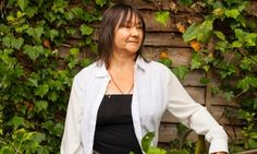 Baileys prize winner Ali Smith: 'We've always been up against the canon and the canon is traditionally male. That is what this book is about' | Books | The Guardian