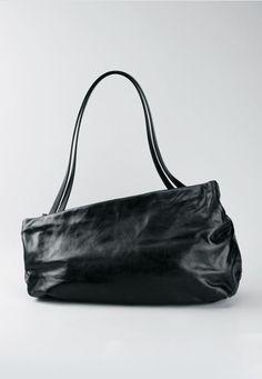 Marsèll | shoulder bag