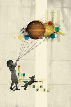 photo collage design - Pesquisa Google