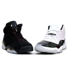 313124-991 Air Jordan LE Defining Moments Package A17001 $229.00 http://www.fineretro.com/