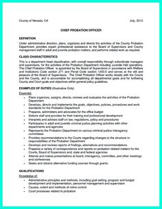 District Property Manager Resume Store Manager Resume Examples VisualCV