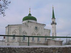Картинки по запросу мечеть иске таш