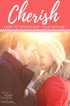 Bringing out the Best in Your Spouse: The Thrill of Cherishing Best Marriage Advice, Godly Marriage, Strong Marriage, Love And Marriage, Happy Marriage, Christian Wife, Christian Marriage, Christian Living, Gary Thomas