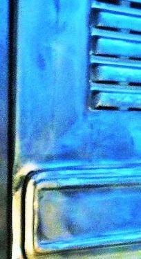 SYLVIE B13 MOBILIER ET OBJETS VINTAGE - INDUSTRIEL - MÉTAL - MARSEILLE