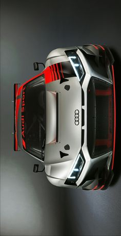 °) 2019 Audi LMS, provided and enhanced by the Auto Aficionado Audi Rs8, Allroad Audi, Audi Sport, Best Luxury Cars, Import Cars, Top Cars, Drag Cars, Rally Car, Amazing Cars