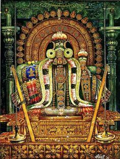 Tyagaraja Yoga Vaibhavam