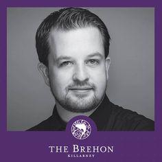 The Brehon Hotel & Angsana Spa - Our Team Lynch, Einstein, Spa, Management
