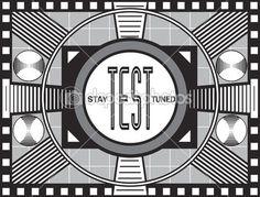 dep_13454369-Retro-TV-Test-Pattern.jpg 449×341 pixels