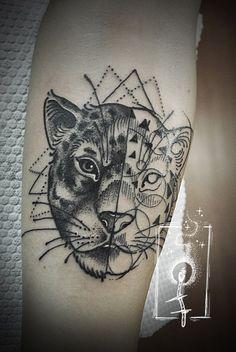 jaguar tattoo - Αναζήτηση Google