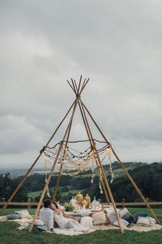 28 Whimsical Bohemian Teepee Wedding Details, 28 Whimsical Bohemian Teepee Wedding Details Boho Tipi Wedding Barckdrops / / www. Boho Tipi Wedding Barckdrops / / www.