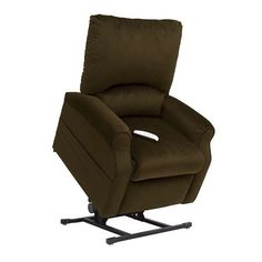 PR 710 Oxford Lift Chair by Golden Technologies. Available at All Star Medical | Lift Chairs/Power Recliners | Pinterest  sc 1 st  Pinterest & PR 710 Oxford Lift Chair by Golden Technologies. Available at All ...