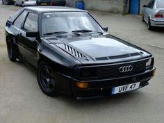 Audi Vw Cars, Audi Cars, Audi 200, Drift Truck, Audi Sport, Sweet Cars, Car Wheels, Rally Car, Car Manufacturers