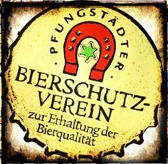 Bierschutzverein #Darmstadt