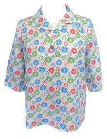3df8f7b7198 9 Best Women s Regular Clothing images