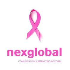 Nos unimos a la lucha contra el cancerdemama diamundialcontraelcancerdemama