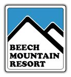 We are Open! - Beech Mountain Resort